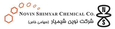 اولین و برترین نمایندگی | فروش مواد شیمیایی | تجهیزات آزمایشگاهی