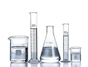تجهیزات آزمایشگاهی