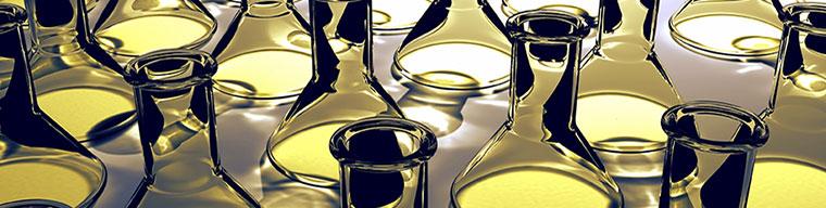 مواد شیمیایی صنعتی