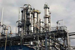 مواد شیمیایی صنعتی، آزمایشگاهی و تخصصی
