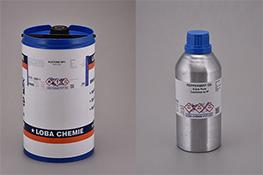 مواد-شیمیایی-loba